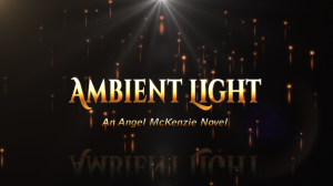 Ambient Light Video Book Trailer