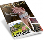 Get Ambient Light In Paperback