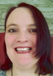 Harmony Kent, Spotlight Author